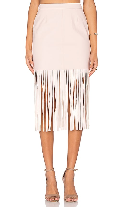 Resolution Skirt
