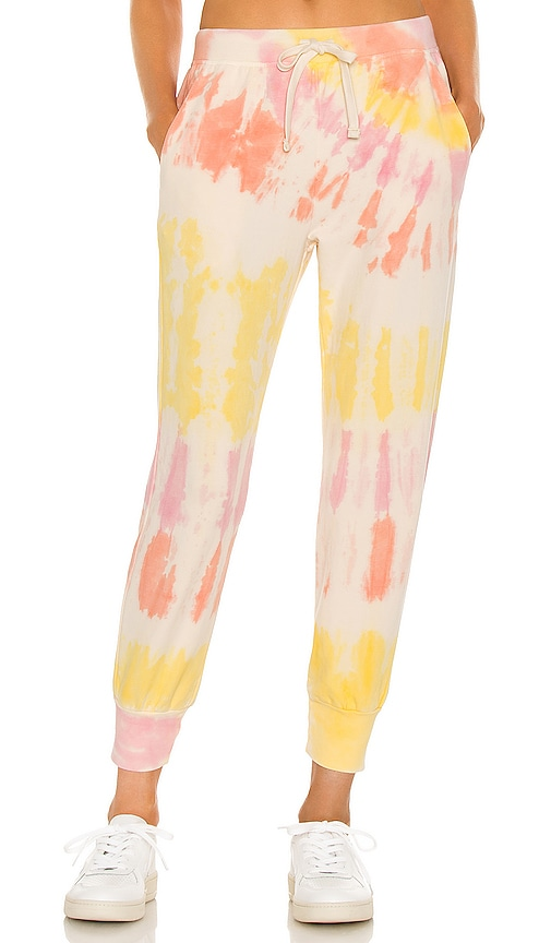 Electric & Rose ABBOT KINNEY PANT