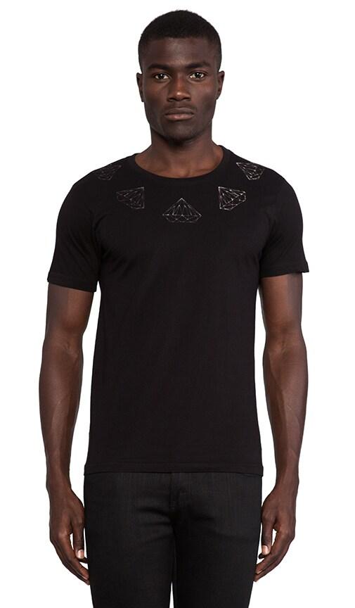 Camanbis T-Shirt
