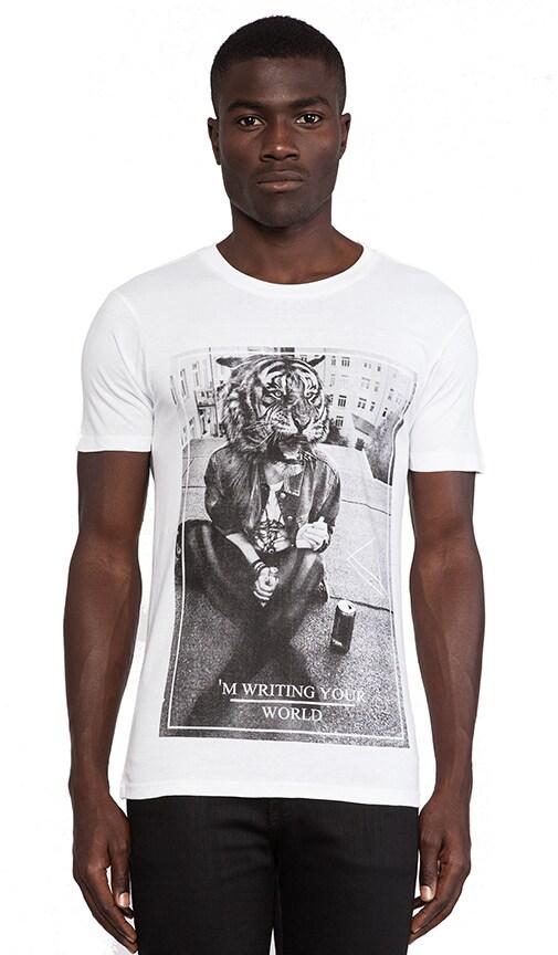 Awori T-Shirt
