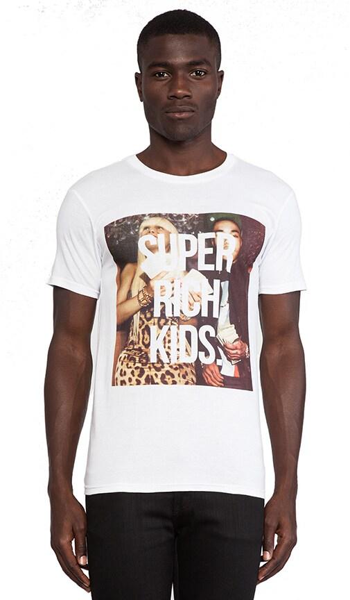 Hurich T-Shirt