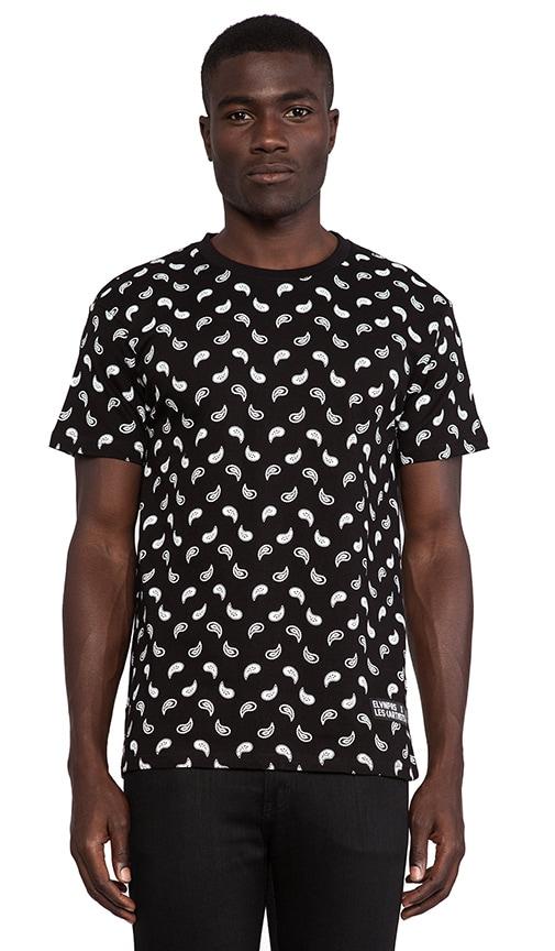 Hupa T-Shirt