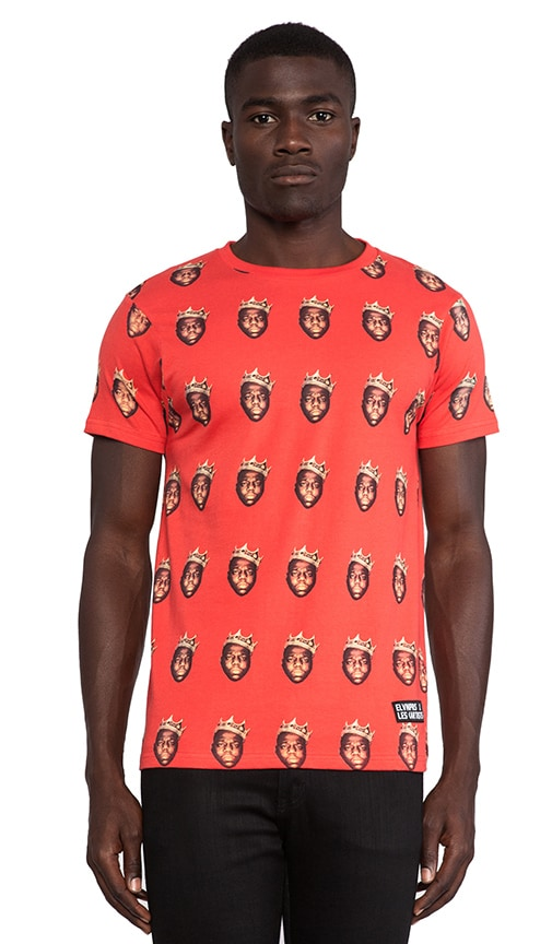Higy T-Shirt