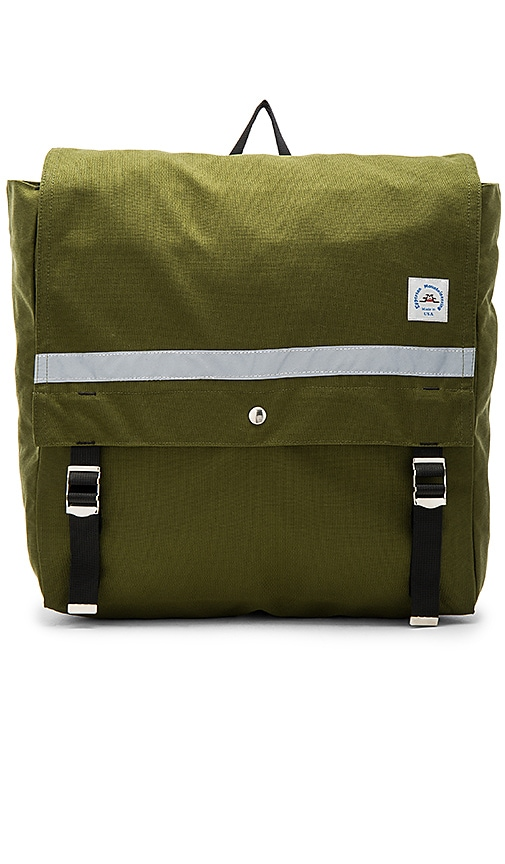 Epperson Mountaineering Forrest Pack
