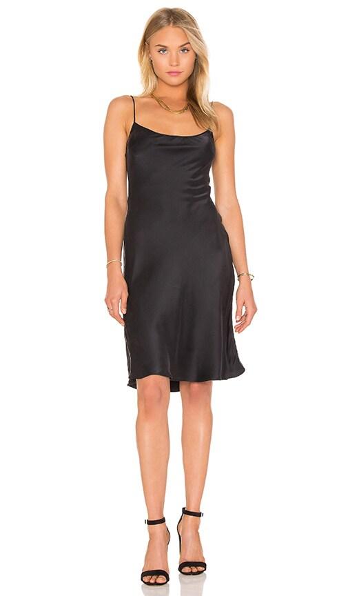 Kate Moss for Equipment Jessa Slip Dress