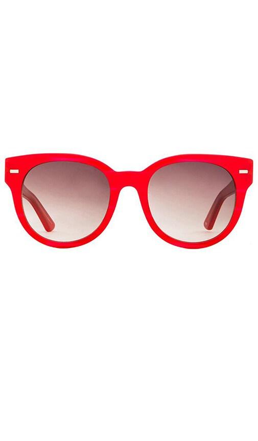The Lana Sunglasses