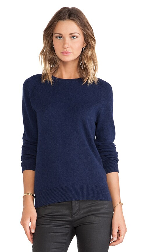 Sloane Crewneck Sweater