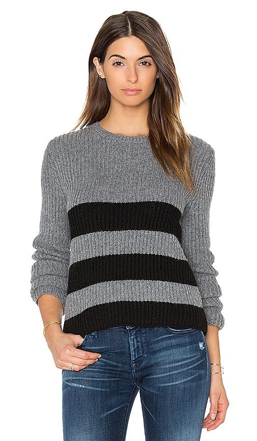 Carson Sweater