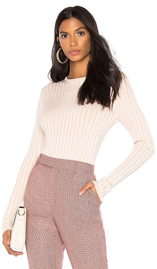 Saviny Sweater