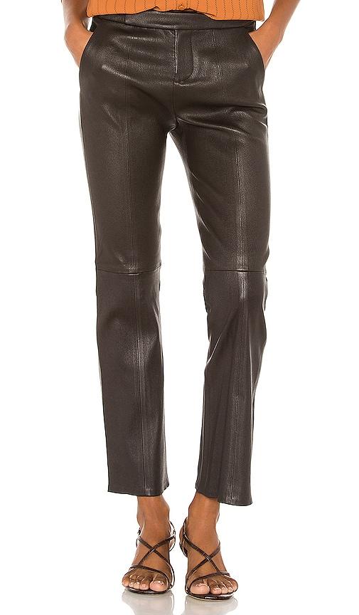 Sebritte Trouser