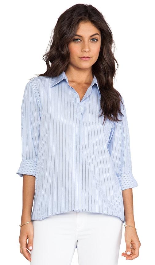 Marisson Cotton Shirt