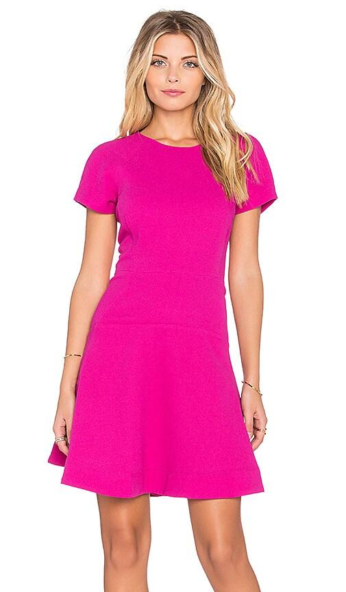 Klambee Dress