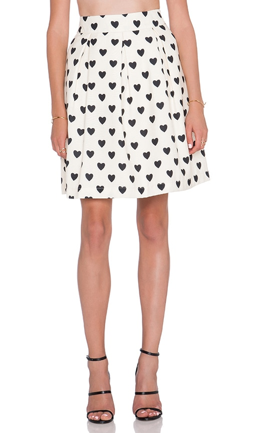 Kiriwit Skirt