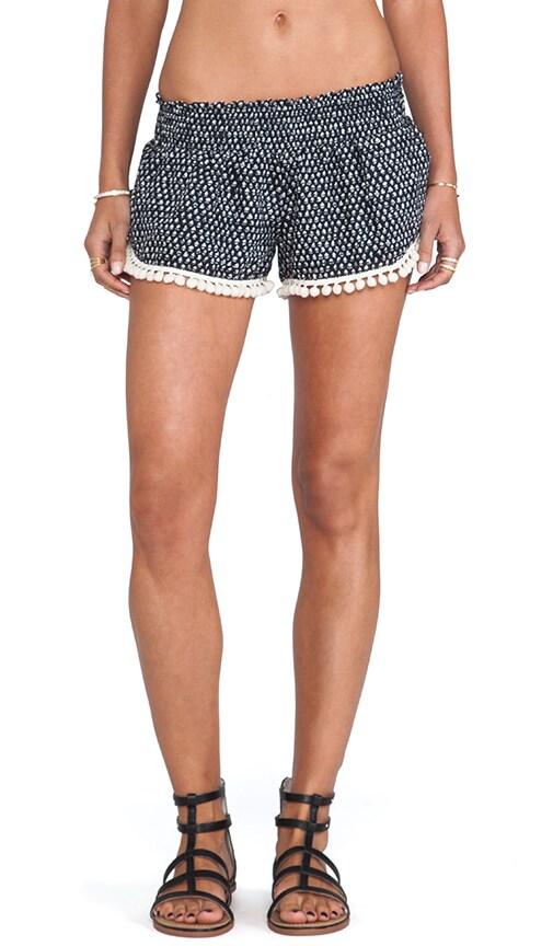 Island Shorts