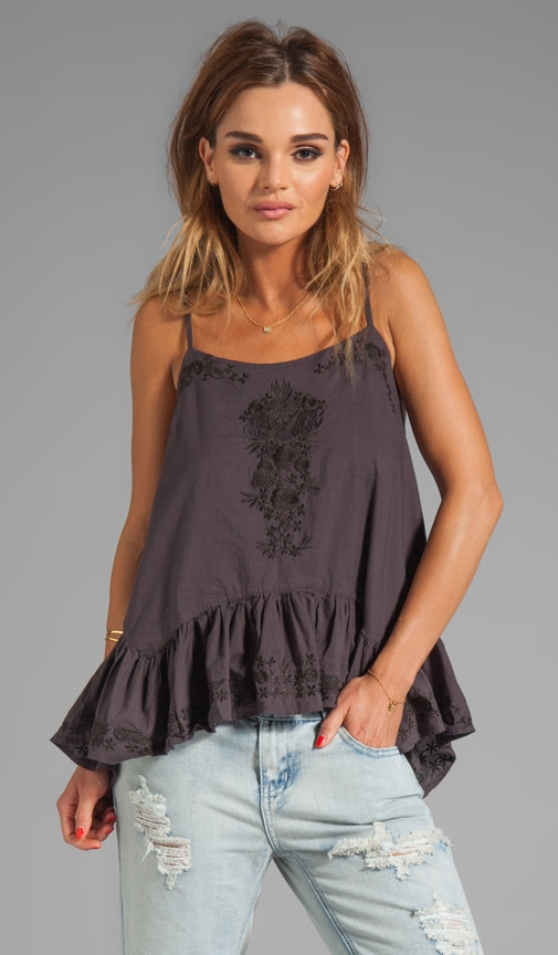 Day Dream Camisole
