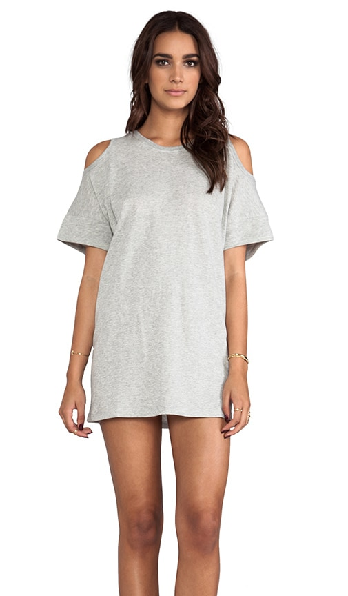 Sleeper Tunic Tee