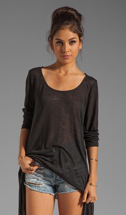 Primal Urge Long Sleeve Sweater