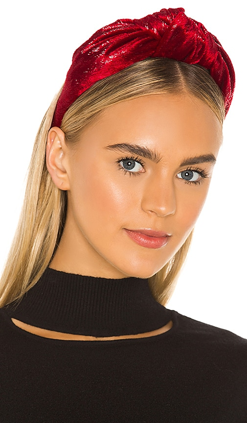 Maryn Headband