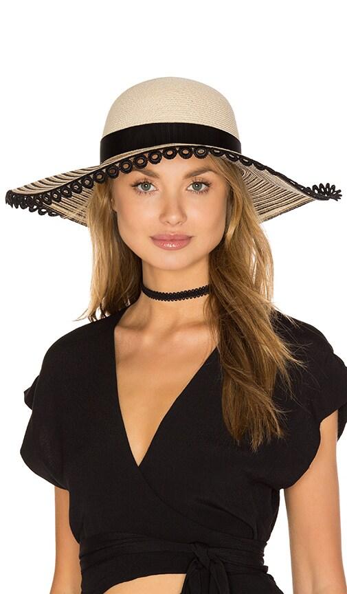 Honey Hat