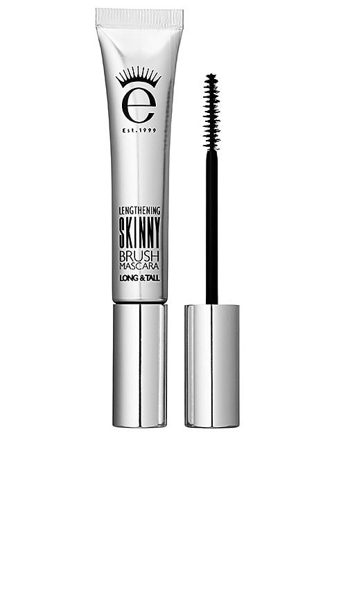 Skinny Brush Mascara