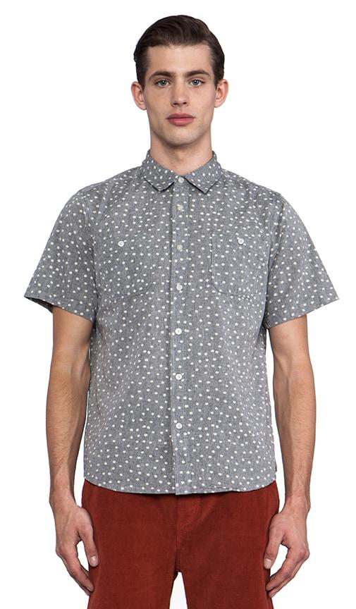 Phunk Shirt