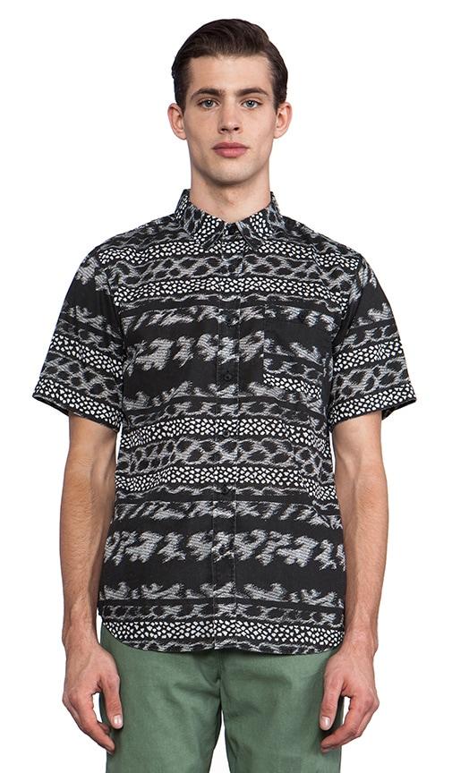 Wild Thang Shirt