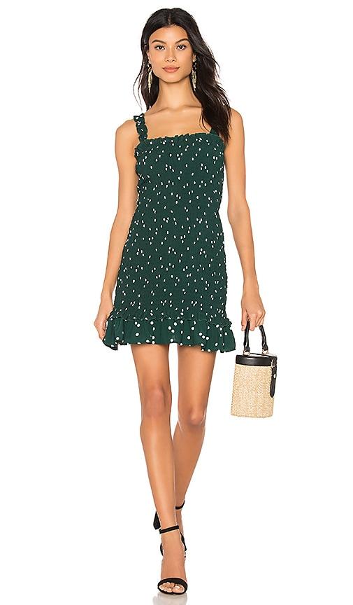 Del Mar Dress