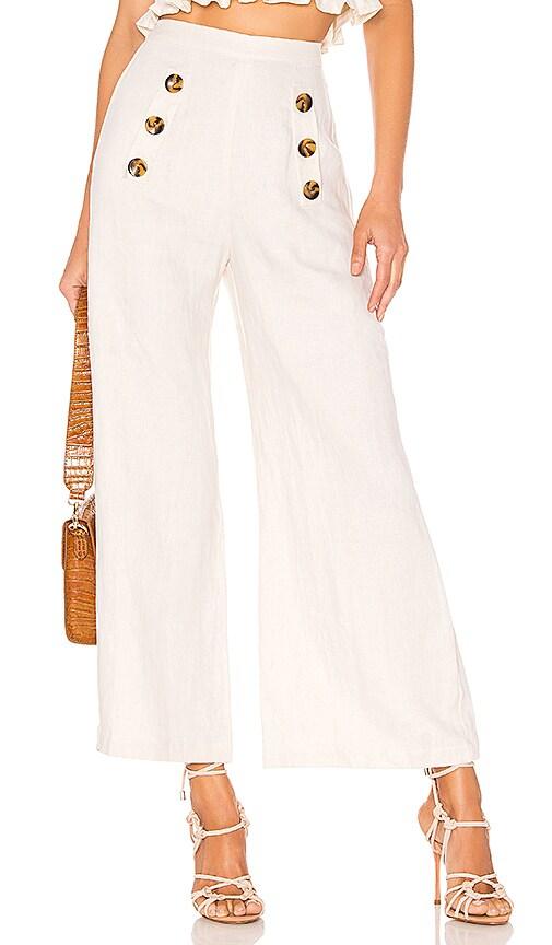 Adita Pants