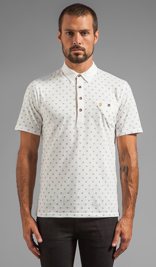 The George Polo