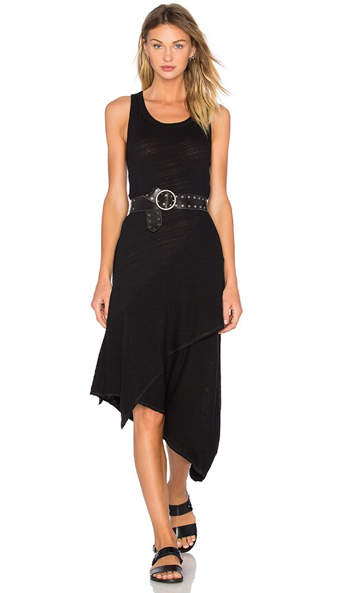 Daze Dress