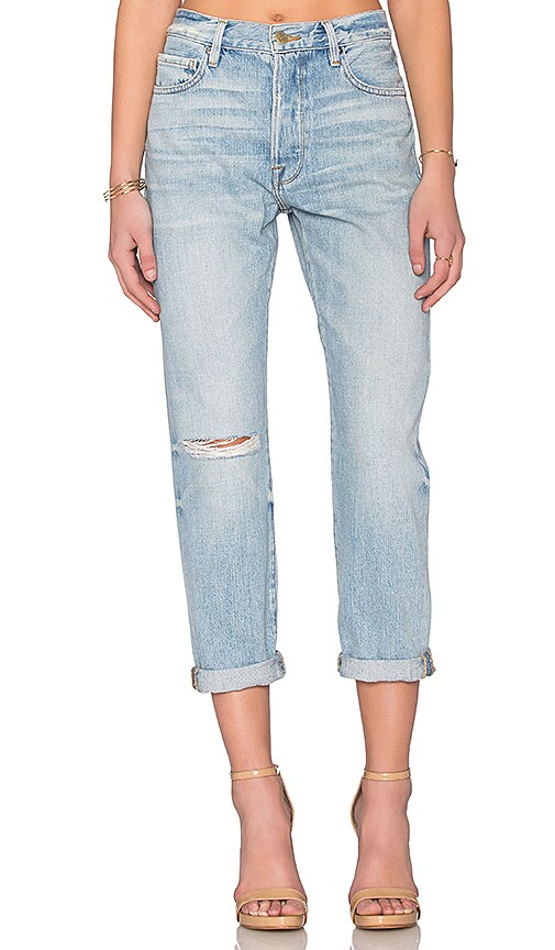 Denim Le Original Jean