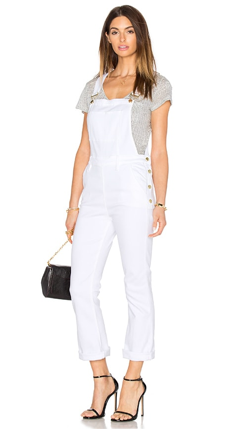Le Antibes Jumpsuit