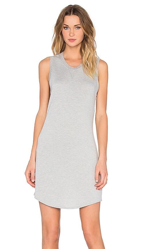 Jules Tank Dress
