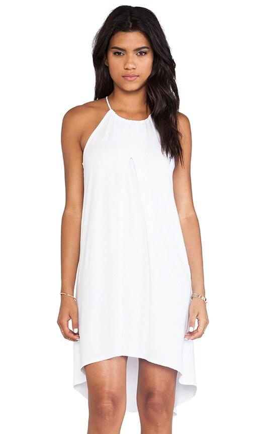 Mojave Halter Dress