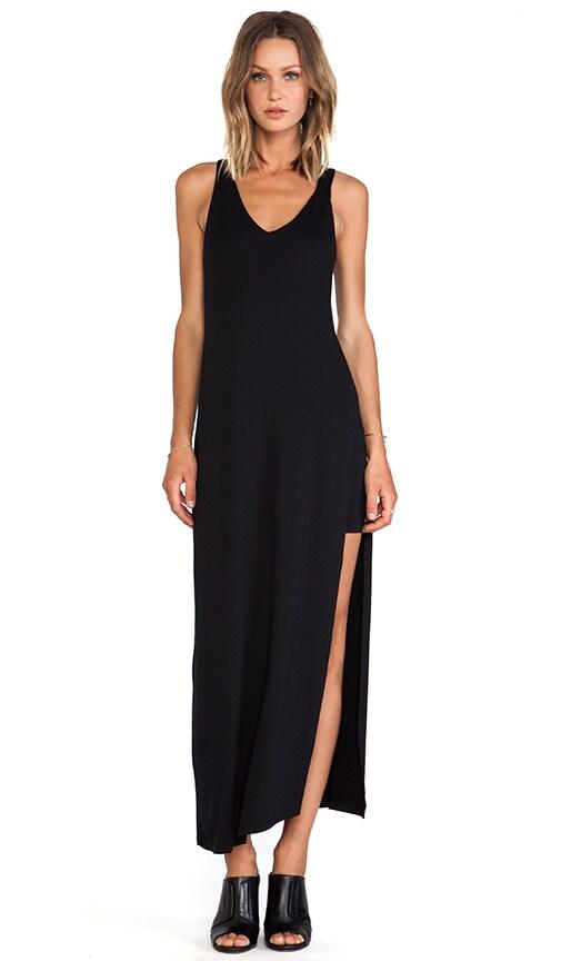Angelina Dress