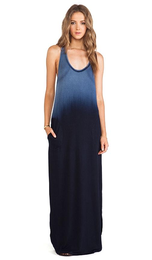 Trudy Maxi Dress