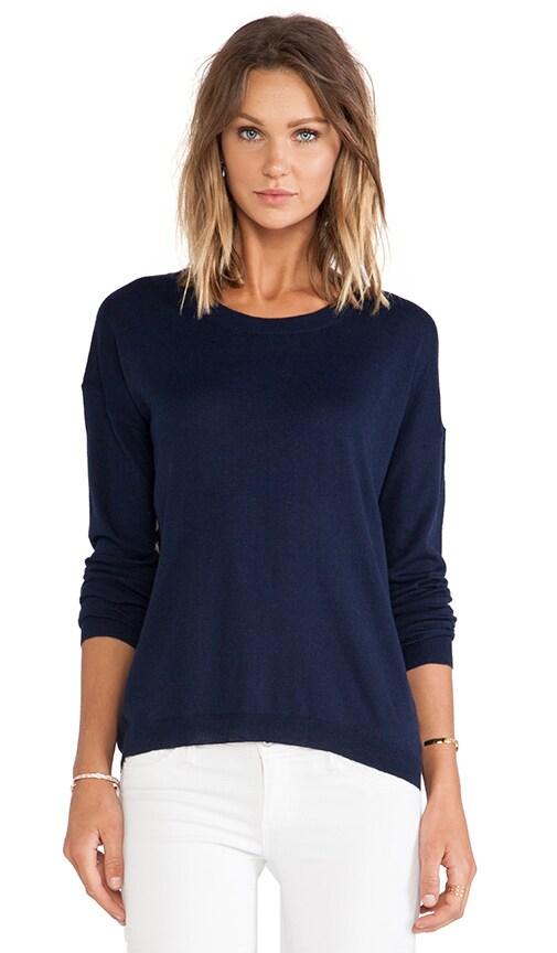Leni Sweater