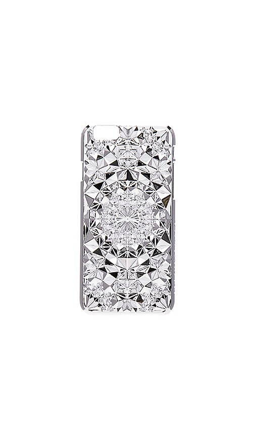 Kaleidoscope iPhone 6/6s Case