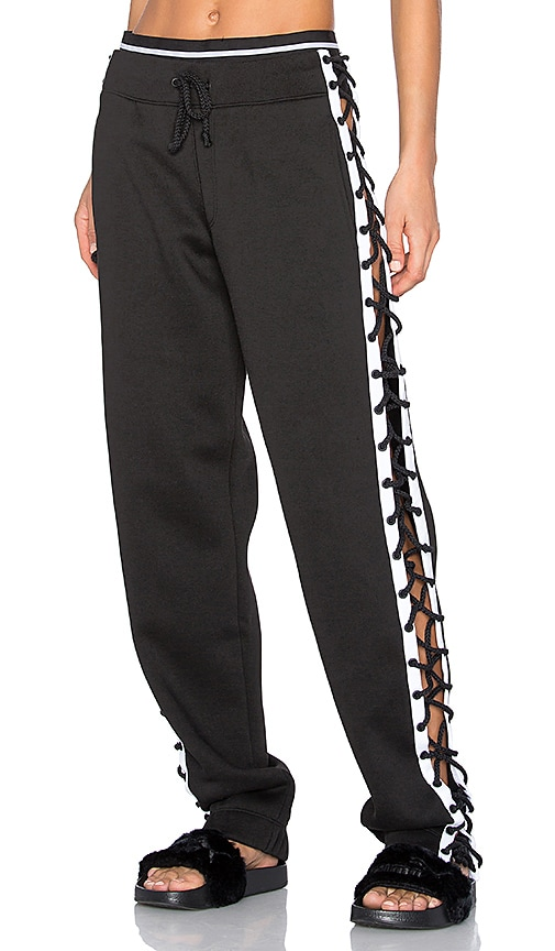 99150d11c99f Lace Up Sweat Pant. Lace Up Sweat Pant. Fenty by Puma