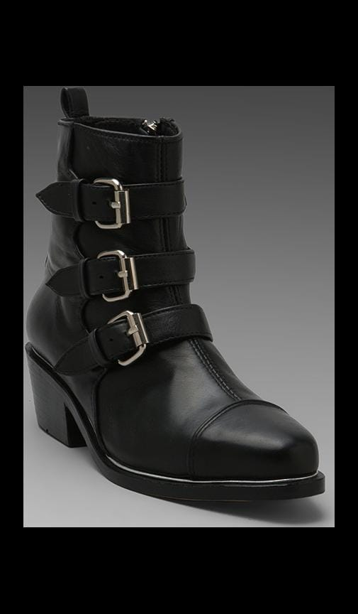 Eastwood Boot