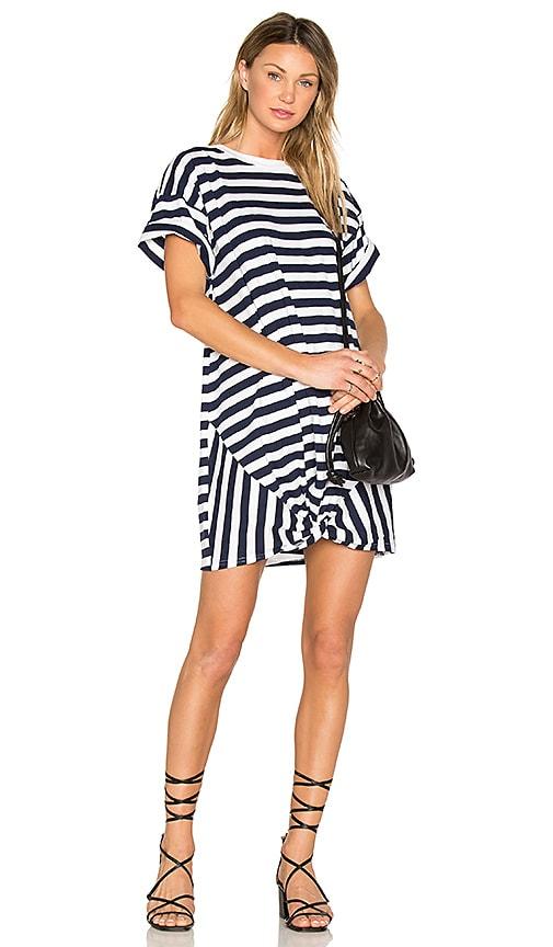 1c689f03cea3 Off Duty T Shirt Dress. Off Duty T Shirt Dress. The Fifth Label