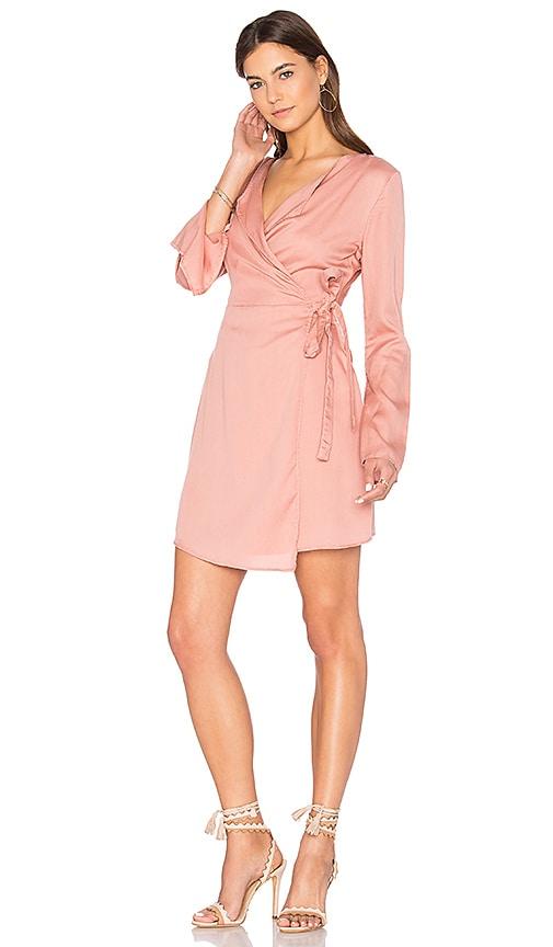 DRESSES - 3/4 length dresses The Fifth Label jzQbq9EPGS