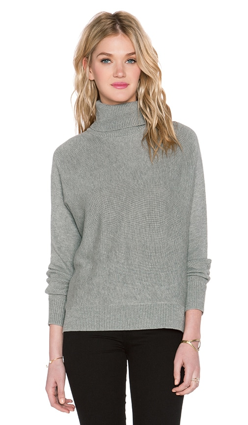 You And Me Sweater