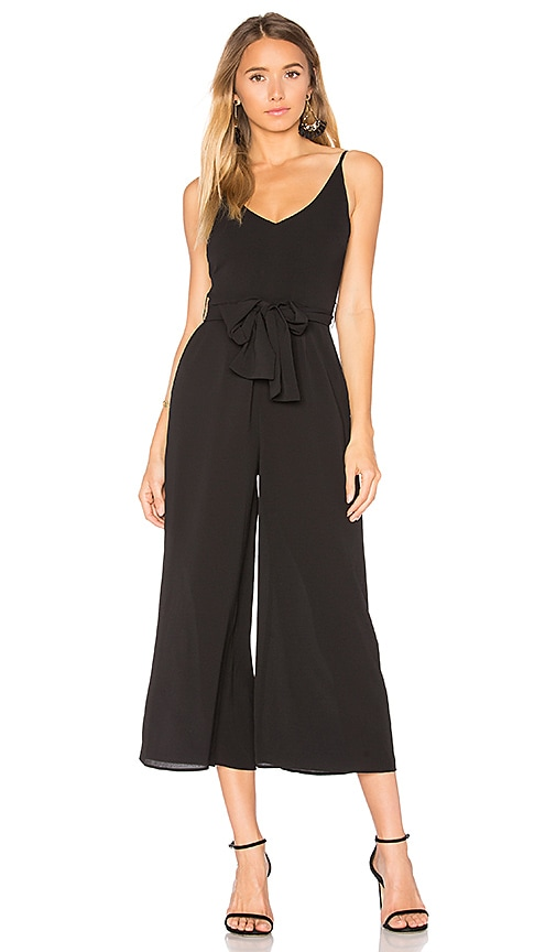 13b82a3a29c1 Join The Party Jumpsuit. Join The Party Jumpsuit. The Fifth Label