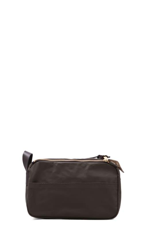 2-Zip Travel Kit
