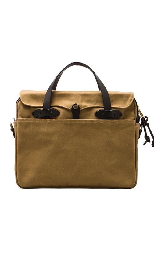Original Briefcase