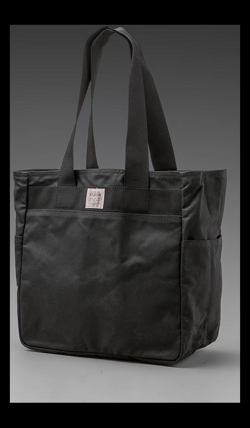 Tin Cloth Tote