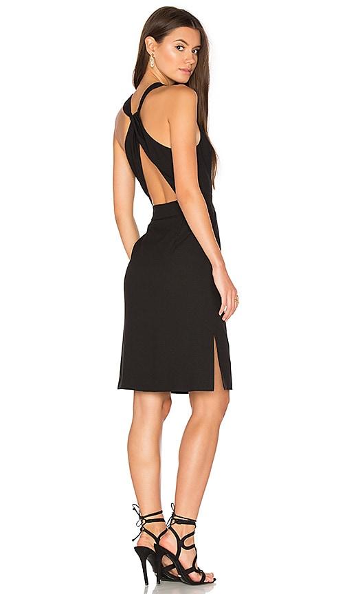Frazer Dress