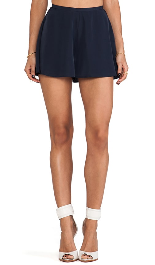 Midnight Love Short