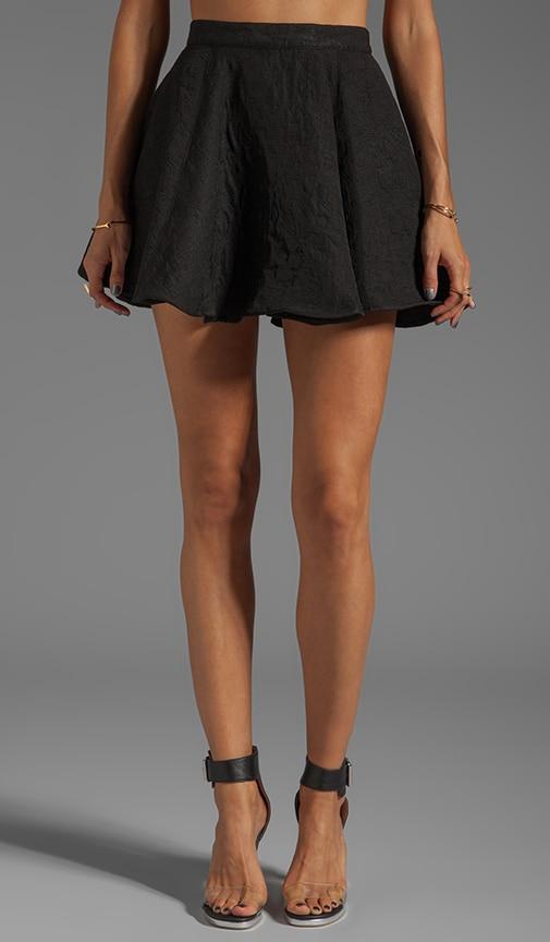 Great Deception Skirt